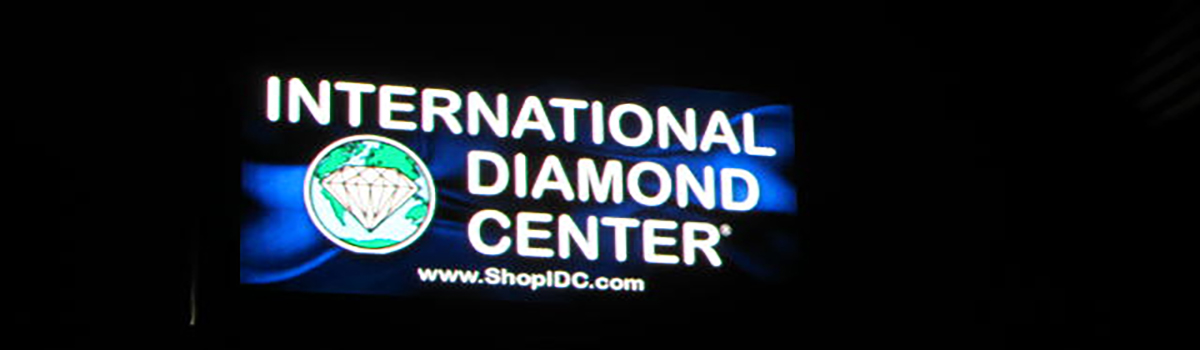 In Orlando, International Sign is ready to help you with your florida signs needs or requirements. International Sign specializes in the design, manufacture, installation of Led Message Center Signs Standout Day & Night in all of Orange county, International Sign is ready to serve your orlando signs and banners needs. Here to serve you International Sign does business in Orlando in Orange county FL. Area codes we service include the  area code and the 32856 zip code.