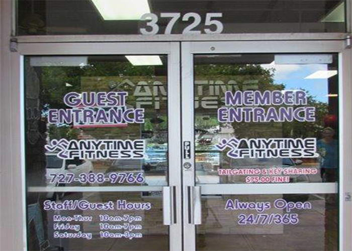 In Wesley Chapel, International Sign is ready to help you with your signs orlando fl needs or requirements. International Sign specializes in the design, manufacture, installation of Signs in all of Pasco county, International Sign is ready to serve your sign manufacturer needs. Here to serve you International Sign does business in Wesley Chapel in Pasco county FL. Area codes we service include the  area code and the 