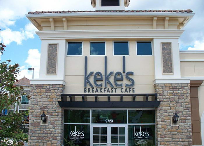 In Bonita Springs, International Sign is ready to help you with your sign manufacturer needs or requirements. International Sign specializes in the design, manufacture, installation of Signs in all of Lee county, International Sign is ready to serve your custom sign letters needs. Here to serve you International Sign does business in Bonita Springs in Lee county FL. Area codes we service include the  area code and the 
