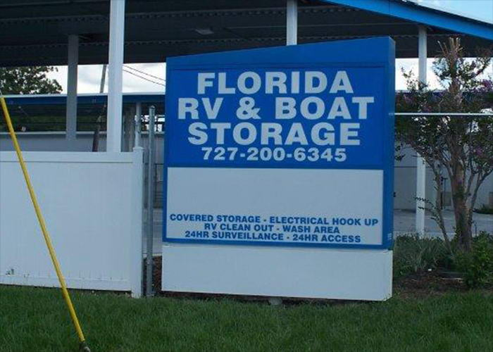 In Edgewood, International Sign is ready to help you with your company signs and banners needs or requirements. International Sign specializes in the design, manufacture, installation of Signs in all of Orange county, International Sign is ready to serve your sign companies needs. Here to serve you International Sign does business in Edgewood in Orange county FL. Area codes we service include the  area code and the 