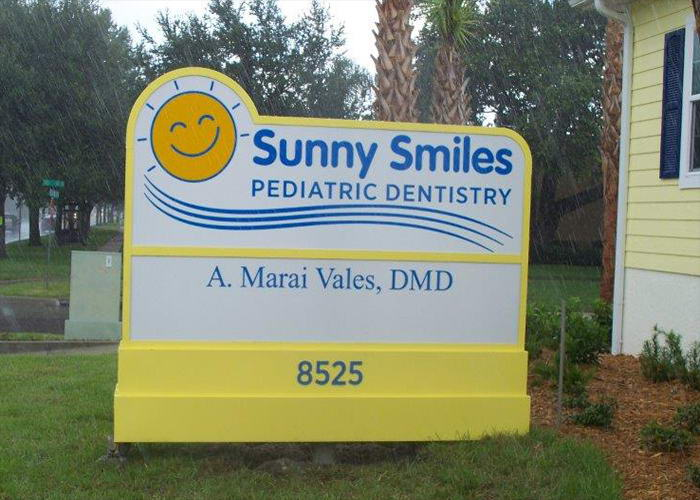 In Tampa, International Sign is ready to help you with your sign companies needs or requirements. International Sign specializes in the design, manufacture, installation of Signs in all of Hillsborough county, International Sign is ready to serve your signage services needs. Here to serve you International Sign does business in Tampa in Hillsborough county FL. Area codes we service include the  area code and the 