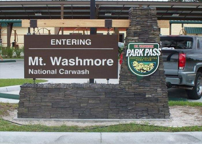 In Orlando, International Sign is ready to help you with your signage services needs or requirements. International Sign specializes in the design, manufacture, installation of Signs in all of Orange county, International Sign is ready to serve your light box signs needs. Here to serve you International Sign does business in Orlando in Orange county FL. Area codes we service include the  area code and the 