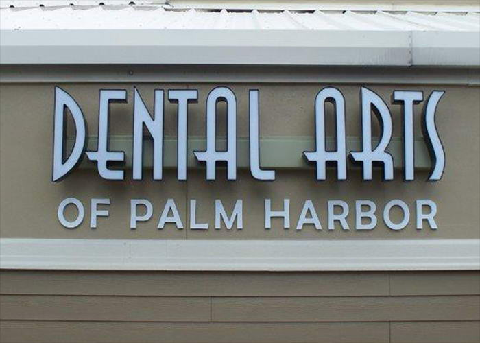 In Crystal Springs, International Sign is ready to help you with your light box signs needs or requirements. International Sign specializes in the design, manufacture, installation of Signs in all of Pasco county, International Sign is ready to serve your exterior building signs needs. Here to serve you International Sign does business in Crystal Springs in Pasco county FL. Area codes we service include the  area code and the 