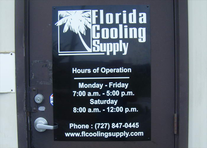 In Gibsonton, International Sign is ready to help you with your orlando signs needs or requirements. International Sign specializes in the design, manufacture, installation of Signs in all of Hillsborough county, International Sign is ready to serve your signs fort myers needs. Here to serve you International Sign does business in Gibsonton in Hillsborough county FL. Area codes we service include the  area code and the 