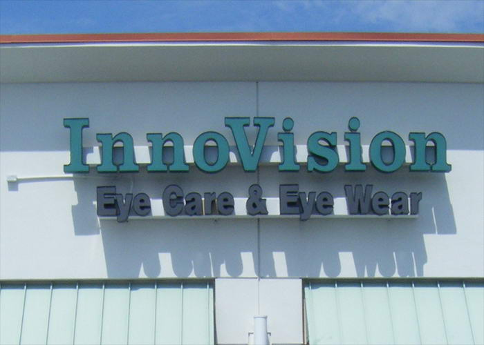 In Brooksville, International Sign is ready to help you with your signs fort myers needs or requirements. International Sign specializes in the design, manufacture, installation of Signs in all of Hernando county, International Sign is ready to serve your signage letters needs. Here to serve you International Sign does business in Brooksville in Hernando county FL. Area codes we service include the  area code and the 