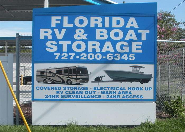In University Of South Florida, International Sign is ready to help you with your sign and banner needs or requirements. International Sign specializes in the design, manufacture, installation of Signs in all of Hillsborough county, International Sign is ready to serve your florida signs needs. Here to serve you International Sign does business in University Of South Florida in Hillsborough county FL. Area codes we service include the  area code and the 
