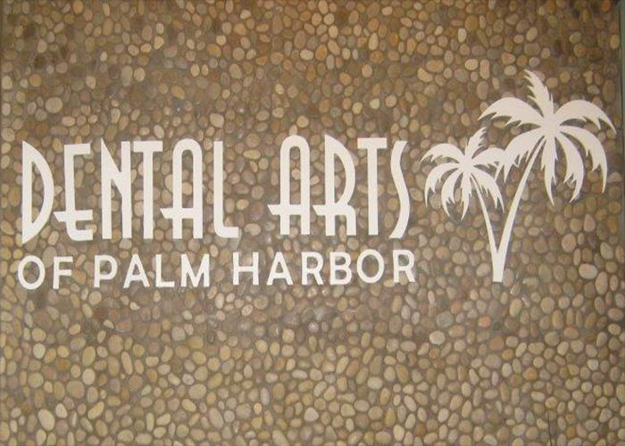 In Shady Hills, International Sign is ready to help you with your building sign letters needs or requirements. International Sign specializes in the design, manufacture, installation of Signs in all of Pasco county, International Sign is ready to serve your banners & signs needs. Here to serve you International Sign does business in Shady Hills in Pasco county FL. Area codes we service include the  area code and the 