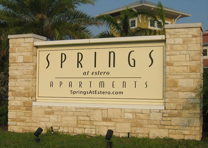 In Saint Petersburg, International Sign is ready to help you with your banners & signs needs or requirements. International Sign specializes in the design, manufacture, installation of Signs in all of Pinellas county, International Sign is ready to serve your church signs needs. Here to serve you International Sign does business in Saint Petersburg in Pinellas county FL. Area codes we service include the  area code and the 