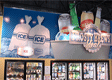 Custom InStore Displays and In Store Graphics, of any size,shape and color - International Sign can do it all. Serving Polk County Including Ruskin FL 